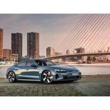 Naujausieji 2021-ųjų elektromobiliai